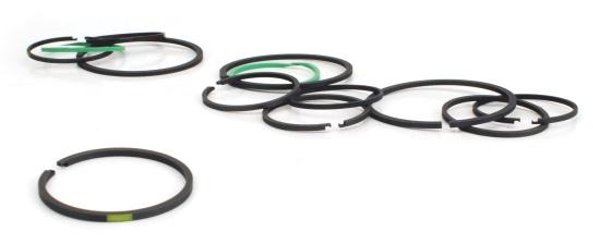 Sealing Ring Kits