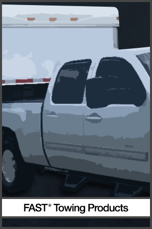 FAST Towing Image